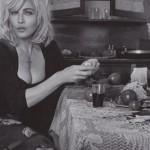madonna_dolce_gabbana_publicidad