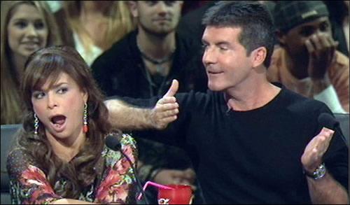 Paula_Abdul_jurado_X_Factor