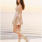 Demi_Moore_Harpers_Bazaar_Abril_4