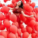 Demi_Moore_Harpers_Bazaar_Abril_5