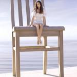 Demi_Moore_Harpers_Bazaar_Abril_8