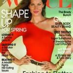 Gisele_Bundchen_Vogue_Abril