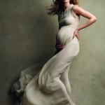 Gisele_Bundchen_Vogue_Abril_4