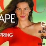 Gisele_Bundchen_Vogue_Abril_port