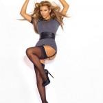 Kim_Kardashian_Calendario_2011_4