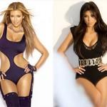 Kim_Kardashian_Calendario_2011_6