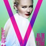 Kirsten_Dunst_V_Magazine