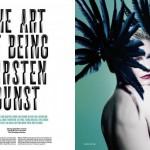 Kirsten_Dunst_V_Magazine_2