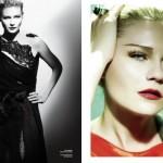 Kirsten_Dunst_V_Magazine_4