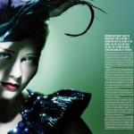 Kirsten_Dunst_V_Magazine_5