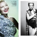 Kirsten_Dunst_V_Magazine_6