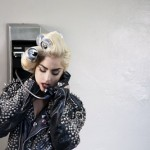 Lady_Gaga_Beyonce_telephone_video_pics_2