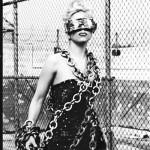 Lady_Gaga_Beyonce_telephone_video_pics_3