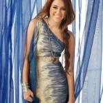 Miley_Cyrus_Parade_3