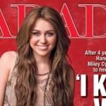 Miley_Cyrus_Parade_port