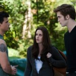 Twilight_Eclipse_Fotos_Promocionales