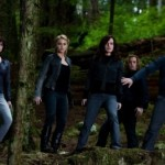Twilight_Eclipse_Fotos_Promocionales_3