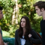 Twilight_Eclipse_Fotos_Promocionales_port