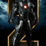iron_man_2_poster_2
