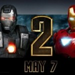 iron_man_2_poster_3