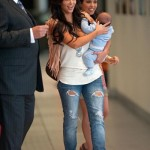 kim_kourtney_mason_4