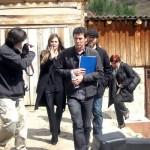 Angelina_Jolie_Brad_Pitt_visitan_Bosnia_2