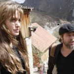 Angelina_Jolie_Brad_Pitt_visitan_Bosnia_port
