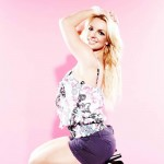 Britney_ropa_interior_Candies_10