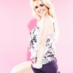 Britney_ropa_interior_Candies_8