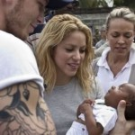 Shakira_escuela_Haiti_3