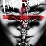 Madonna_Portada_Interview