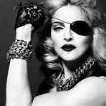 Madonna_Portada_Interview_3
