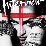 Madonna_Portada_Interview_4