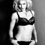 Madonna_Portada_Interview_5