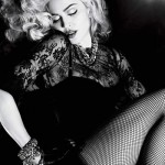 Madonna_Portada_Interview_6