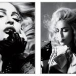 Madonna_Portada_Interview_7