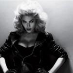 Madonna_Portada_Interview_8