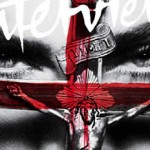 Madonna_Portada_Interview_port