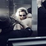 Madonna_lentes_Dolce_Gabbana_4