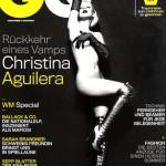 christina_aguilera_revista_gq_4