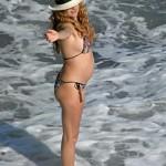 paulina_bikini_embarazada_4
