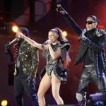Black_Eyed_Peas_Concierto_Inaugural_Mundial_Sud_Africa_2010