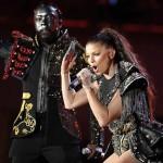 Black_Eyed_Peas_Concierto_Inaugural_Mundial_Sud_Africa_2010_2