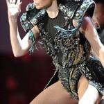 Black_Eyed_Peas_Concierto_Inaugural_Mundial_Sud_Africa_2010_3