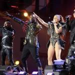 Black_Eyed_Peas_Concierto_Inaugural_Mundial_Sud_Africa_2010_5