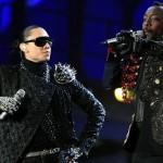 Black_Eyed_Peas_Concierto_Inaugural_Mundial_Sud_Africa_2010_6