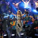 Shakira_Concierto_Inaugural_Mundial_Sud_Africa_2010_4