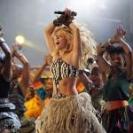 Shakira_Concierto_Inaugural_Mundial_Sud_Africa_2010_5