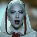 lady_gaga_alejandro_port