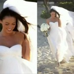 Fotos_boda_Megan_Fox_Brian_Austin_Green_2